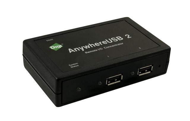скачать драйвера для видеокарты nvidia fx 6200