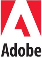 adobe_logo_sml
