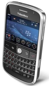blackberry_bold_sml