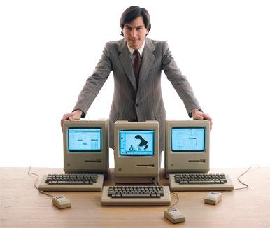 mac_jobs_original