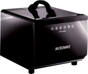 maplin_microwave_sml