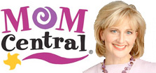 mom_central_logo