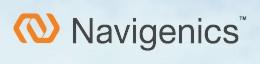 navigenics_logo