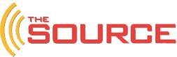 source_logo_sml